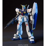 HGUC 1/144 RX-78NT-1 Gundam NT-1 (Alex) Plastic Model Bandai
