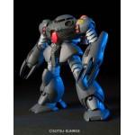 HGUC 1/144 MSM-07E Z'Gok E Plastic Model Bandai