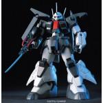 HGUC 1/144 AMX-011 Zaku III Plastic Model Bandai