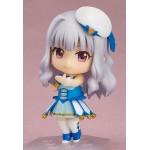 Nendoroid Co-de THE IDOLMASTER Platinum Stars Takane Shijou Twinkle Star Co-de Good Smile Company