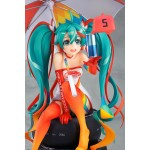Racing Miku 2016 Ver. 1/8 Good Smile Company