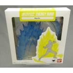 Tamashii EFFECT ENERGY AURA Blue Ver. Bandai