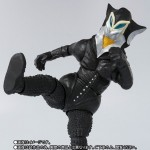 S.H. SH Figuarts Ultraman MEFILAS Bandai