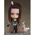 Nendoroid DRAMAtical Murder Mink Orange Rouge
