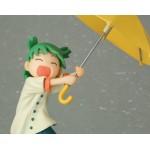 Yotsuba&! Yotsuba & Typhoon Chara-Ani