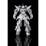 Chogokin no Katamari GM-09 Sinanju Mobile Suit Gundam Unicorn Bandai