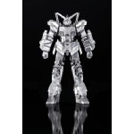 Chogokin no Katamari GM-08: Unicorn Gundam Destroy Mode Mobile Suit Gundam Unicorn