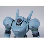 Robot Spirits SIDE LABOR Brocken Patlabor