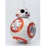 Star Wars BB-8 Action Alarm Clock Rhythm Clock Industry