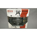 Variable Action D-SPEC Metal Gear Solid Metal Gear REX Megahouse