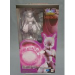 Variable Action Heroes POKKEN TOURNAMENT - Mewtwo Megahouse