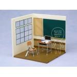 Nendoroid Play Set 01 School Life A Set Phat Company