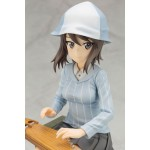 Girls und Panzer the Movie Mika 1/7 Kotobukiya