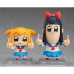 Nendoroid Pop Team Epic : Popuko + Pipimi + BONUS Good Smile Company