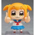 Nendoroid Pop Team Epic : Popuko Good Smile Company