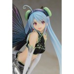 Tony's Heroine Collection Dennou Yousei Aion Laine 1/6 Kotobukiya