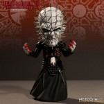 Hellraiser III Pinhead Stylized Mezco