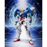 METAL Robot Spirits SIDE MS- 00 Raiser + GN Sword III Mobile Suit Gundam 00 Bandai