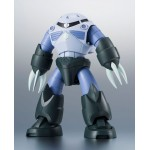 Robot SpiritsSIDE MS- MSM-07 Mass Production Z'GOK ver. A.N.I.M.E. Mobile Suit Gundam Bandai