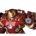 MAFEX No.020 MAFEX HULKBUSTER AVENGERS AGE OF ULTRON Medicom Toy