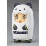 Nendoroid More Haikyuu!! Kigurumi Face Parts Case Good Smile Company