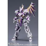 Frame Arms 1/100 LX-00 Rayfalx Plastic Model Kotobukiya