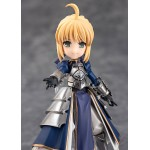 Parfom Fate/stay night Unlimited Blade Works Saber Phat Company
