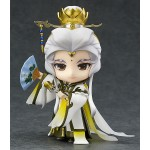 Nendoroid Pili Xia Ying - Su Huan-Jen Unite Against the Darkness Ver. Good Smile Company