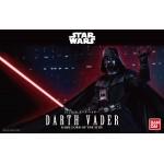 Star Wars Plastic Model Kit 1/12 DARTH VADER Bandai