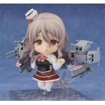 Nendoroid Kantai Collection Kancolle Pola Good Smile Company