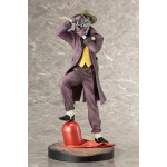 ARTFX - DC UNIVERSE Joker THE KILLING JOKE (Second Edition) 1/6 Kotobukiya