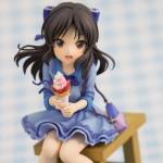 THE IDOLMASTER Cinderella Girls Arisu Tachibana 1/7 PM Office A