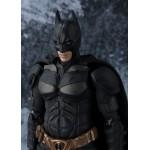 S.H. Figuarts Batman (The Dark Knight) Bandai