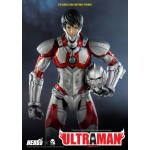 ULTRAMAN SUIT (Ultraman Suit) 1/6 Kenelephant