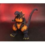 Toho 30 cm Series Godzilla 1995 X-Plus
