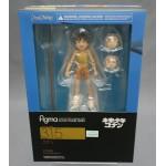 Figma Future Boy Conan - Conan Max factory