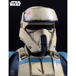 Rogue One A Star Wars Story Classic Mini Bust Shoretrooper Gentle Giant