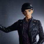 Detective Conan Shuichi Akai Multipurpose Stand Ver. Union Creative