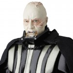 MAFEX 006 Star Wars DARTH VADER Medicom Toy