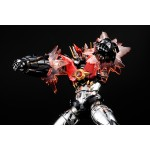 RIOBOT Mazinkaiser Mazin Power Ver. Hobby Japan