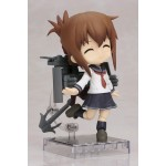Cu-poche Kantai Collection Kancolle Inazuma Kotobukiya