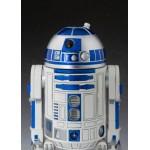 SH S.H. Figuarts R2-D2 STAR WARS (A NEW HOPE) Bandai