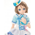 Doll Pure Neemo Character Series 103 Love Live! Sunshine!! You Watanabe Azone