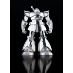 Absolute Chogokin GM-10 : Dom Mobile Suit Gundam Bandai