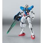 Robot Spirits SIDE MS Gundam Exia Repair II & Repair III Parts Set Bandai