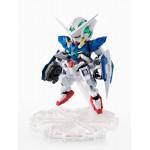 NXEDGE STYLE [MS UNIT] Gundam Exia Mobile Suit Gundam 00 Bandai
