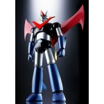Soul of Chogokin GX-73 Great Mazinger D.C. Great Mazinger (TV Anime Ver.) Bandai
