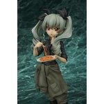 Girls und Panzer the Movie Anchovy 1/7 Di molto bene