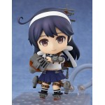 Nendoroid Kantai Collection Kancolle Ushio Kai Ni Good Smile Company