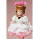 Liccarize Cardcaptor Sakura Platinum Costume